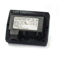 transformator-rozjiga-200px