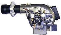 Горелка AR-CO BR 90