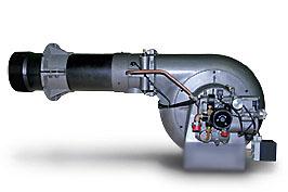 Горелка AR-CO BR 130