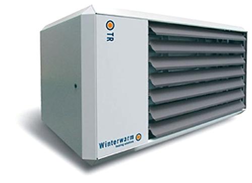 winterwarm tr 500