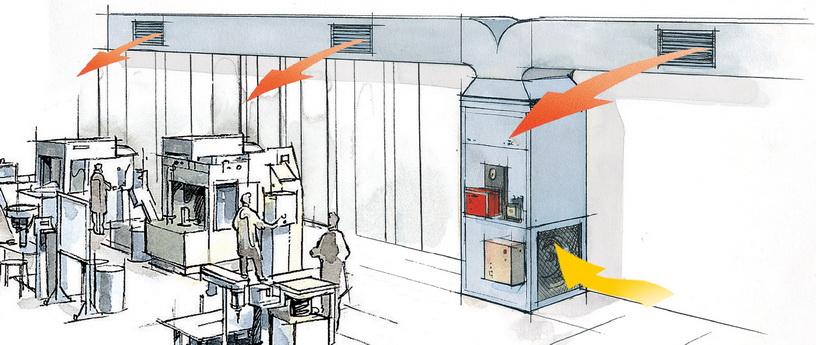 vertikalny-teplogenerator