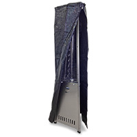 Чехол. в разделе Уличные газовые инфракрасные обогреватели на сайте компании ТК Сервис - промышленное воздушное отопление и вентиляция, отопление на отработанном масле