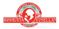 Тульский винодельческий завод