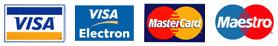 Оплата теплового оборудования пластиковыми картами в разделе Оплата оборудования на сайте компании ТК Сервис - промышленное воздушное отопление и вентиляция, отопление на отработанном масле